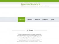landmaschinenortung.de