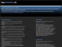 app-container.de