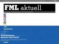 fml-aktuell.de