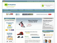 Kart-shop24.de