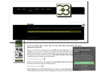 38-bach.ch Webseite Vorschau