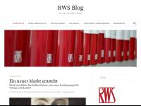 rws-blog.de