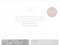 Biohotel-bergzeit.at