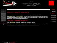 Pokertreff.info