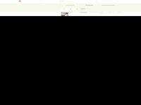 entruempelungen.co.at