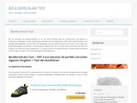 boulderschuhe-test.de