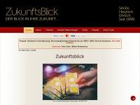 zukunfts-blick.com