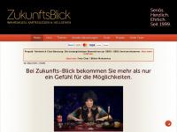 zukunfts-blick.de