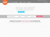 isola-brac-croazia.it