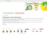 furttal-bewegt.ch