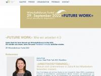 Wf-f.ch