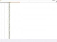 tinta-tarbawi.com