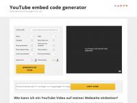 youtubeembedcode.com