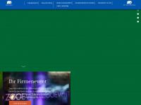 zoo-event.com
