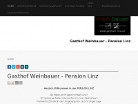 pension-linz.at