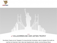 Aktientrophy.at