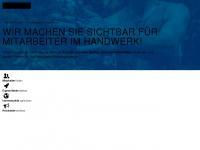 sachs-media.com