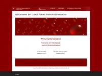 qr-wirtschaftsmediation.de Thumbnail