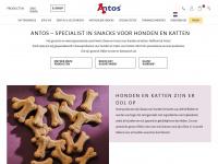 antos.nl