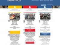 bikermessen.de