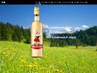 schuerzen-jaeger.com
