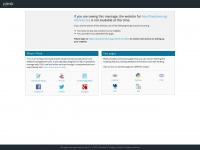hausfinanzierung-rechner.biz