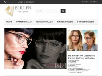 Brillen-vom-optiker.de