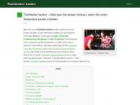 tischkicker-kaufen.net