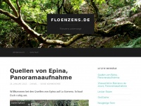 Floenzens.de