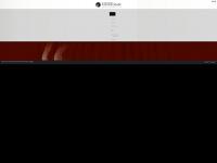 teatroverdi-trieste.com