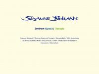 susanne-binkowski.de