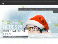 tech-solute.de