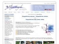 flycasting.de