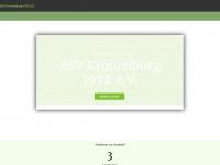 asv-kronenburg.de