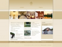 flyfishing-lodge.at