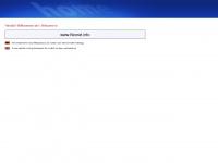 flexnet.info
