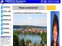 immofux-ratzeburg.de