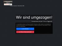 ecomponents.de