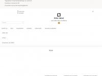 Littlelabel.de