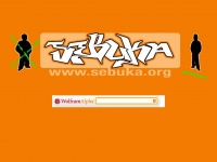 Sebuka.org