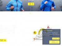 Aa-drink.com