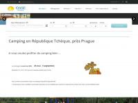 campingoaseprague.fr
