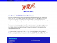virus-entferner.de