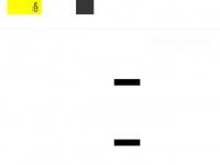 amnesty-muenchen-jugend.de Webseite Vorschau