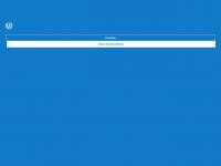 deuber.wordpress.com