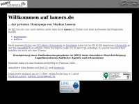 Lammy.org
