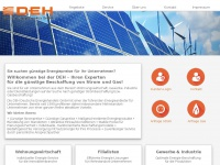energie-handelsgesellschaft.de