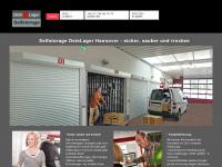 Deinlager.net
