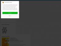 kinderbeauftragte-frankfurt.de Webseite Vorschau