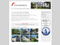 lanz-immobilien.de